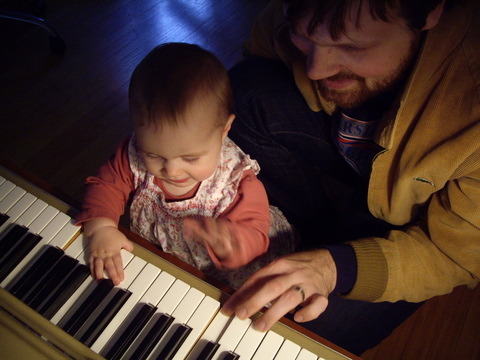 mabs-daddy-piano.jpg