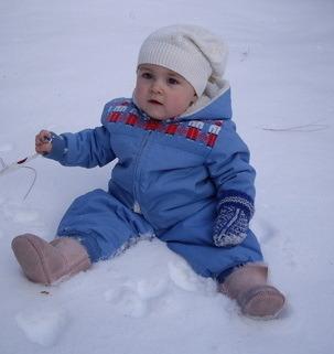 snowsuit.jpg
